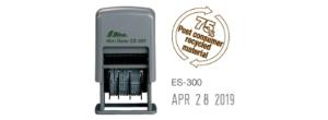 ES-300