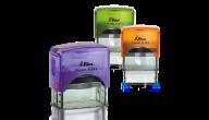 Color Splash Printers