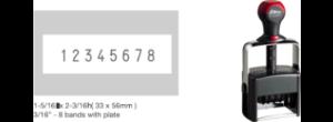 H-6558/PL