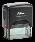 New Printer Line